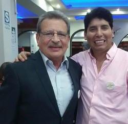 Juancitos Silva y Ramirez_edited