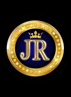 JR Logotipo2