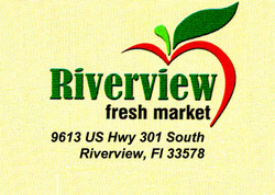 Riverview Logo 2