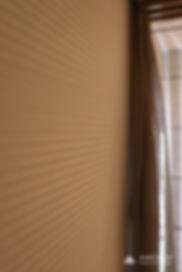 Celular-Amorim-12.jpg