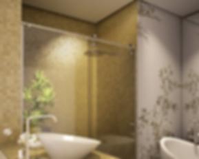 ArtDesign_Box_Elegance_3D_4.png