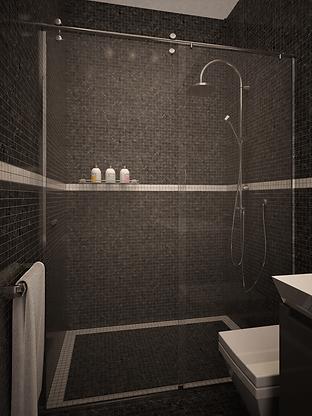ArtDesign_Box_Elegance_3D_6.png