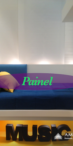 Painel .png