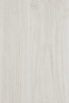 Branco Malibu