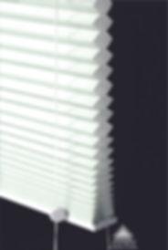 CELULAR 38mm 1.jpg