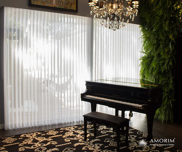 Passione-Amorim-14.JPG