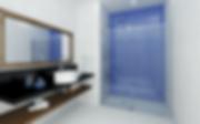 ArtDesign_Box_Elegance_3D_13.png