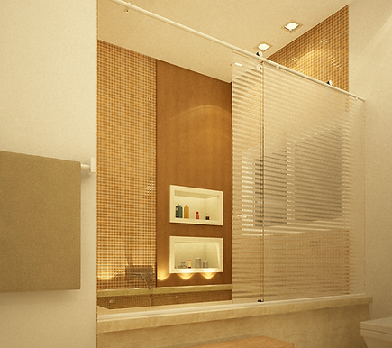 ArtDesign_Box_Elegance_3D_10.png