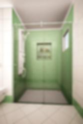 ArtDesign_Box_Elegance_3D_1.png