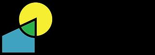 AC-Logo-Color.png