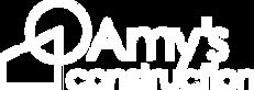 AC-Logo-White (1).png
