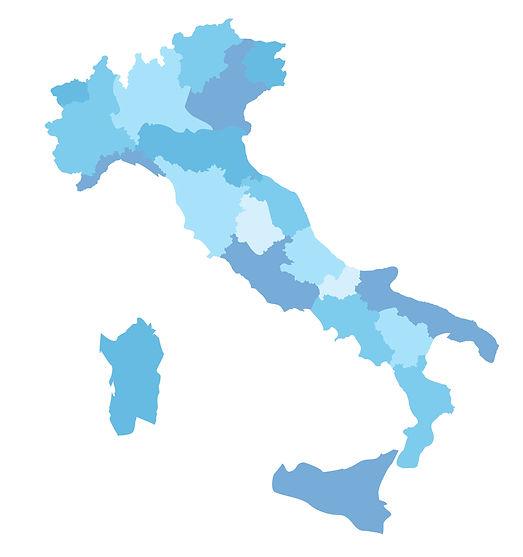 italia_mappa-piantina.jpg