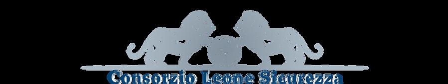 Consorzio Logo dal web.png