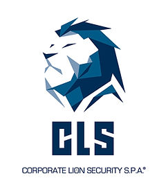 CLS_logoverticale-medio.jpg