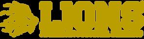lions_bergamo_logo.png