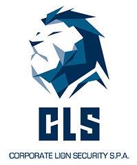 CLS_logoverticale-Med.jpg
