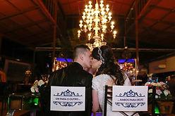 Eventos,Festas e Casamentos