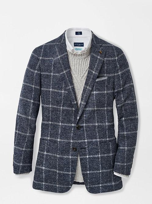 Peter Millar Talus Soft Jacket