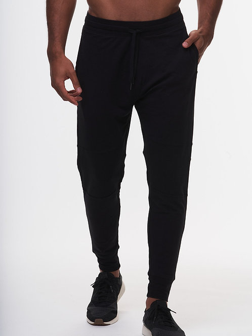 Tasc Legacy French Terry Pant