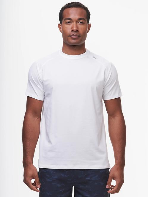 Tasc Carrolton Fitness T-Shirt