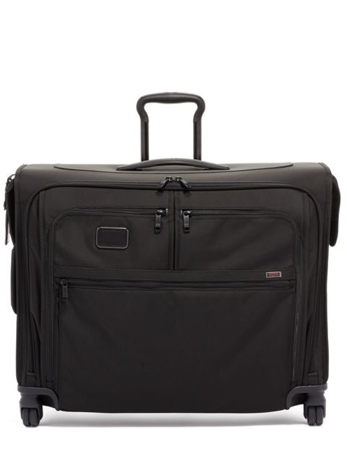 Tumi Medium Trip Four Wheeled Garment Bag