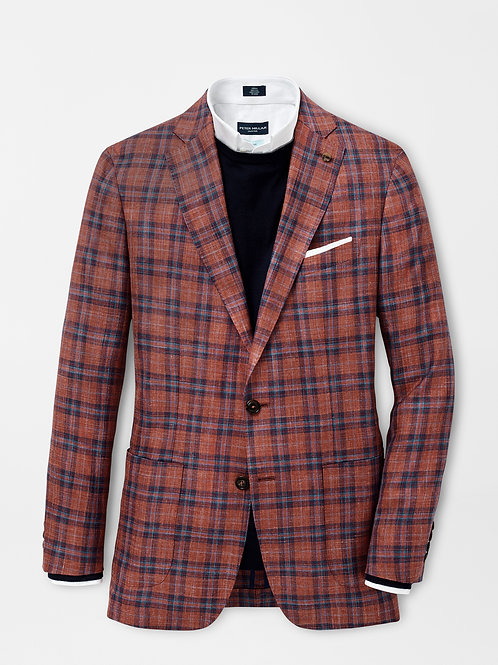 Peter Millar Capri Soft Jacket