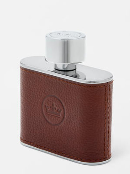 Peter Millar Crown Cologne, 50ml