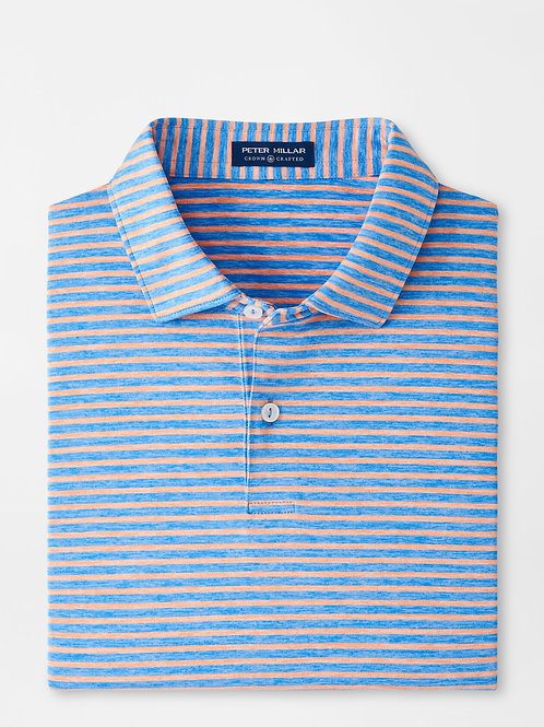 Peter Millar Performance Jersey Polo