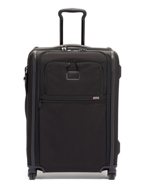 Tumi Short Trip Expandable Four Wheeled Packing Case