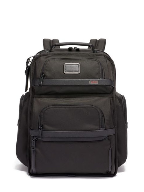 Tumi Brief Pack