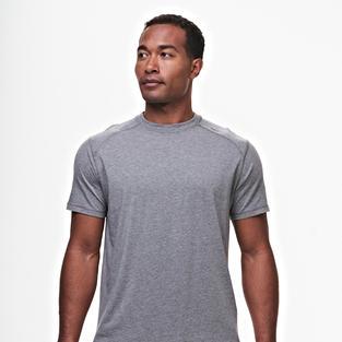 Tasc T-Shirt