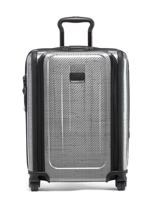 Tumi Tegra Lite Continental Expandable Four Wheeled Carry-On