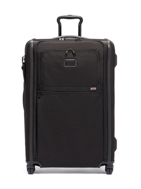 Tumi Medium Trip Expandable Four Wheeled Packing Case
