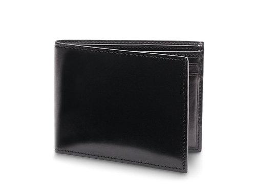 Bosca Executive I.D. Wallet