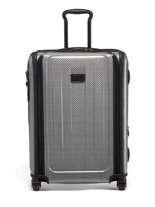 Tumi Tegra Lite Short Trip Expandable Four Wheeled Packing Case