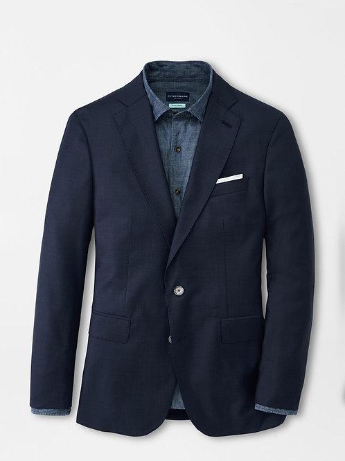 Peter Millar Excursionist Flex 150s Suit