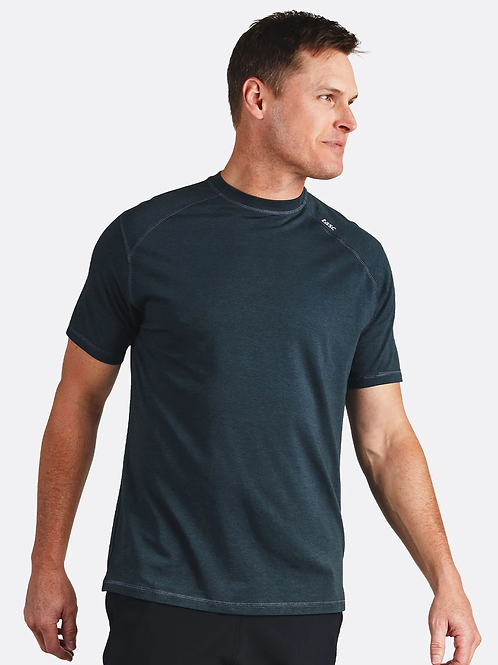 Tasc Carrolton Fitness T-Shirt
