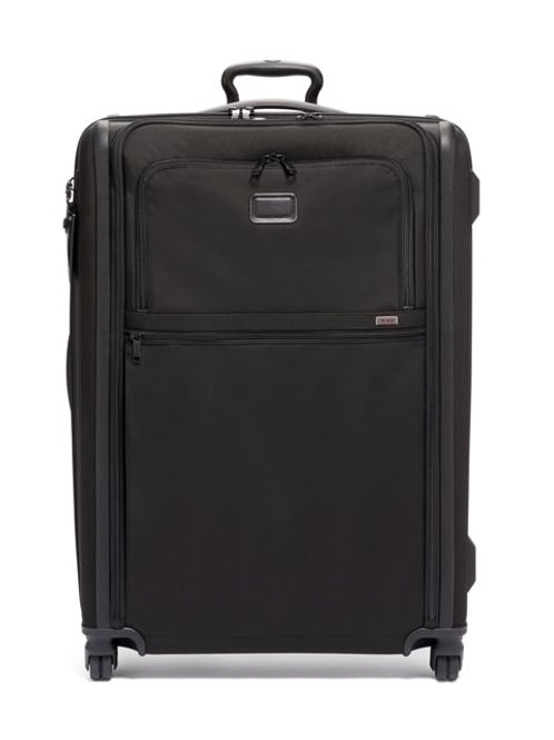 Tumi Extended Trip Expandable Four WHeeled Packing Case