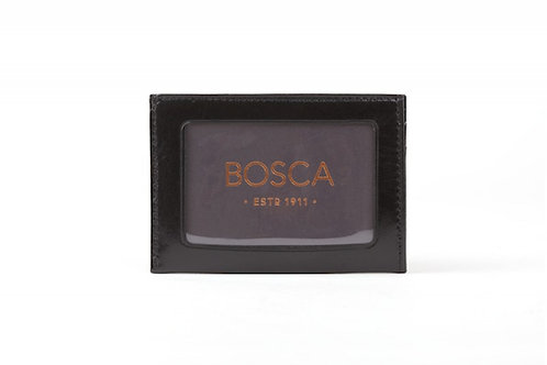 Bosca Weekend Wallet