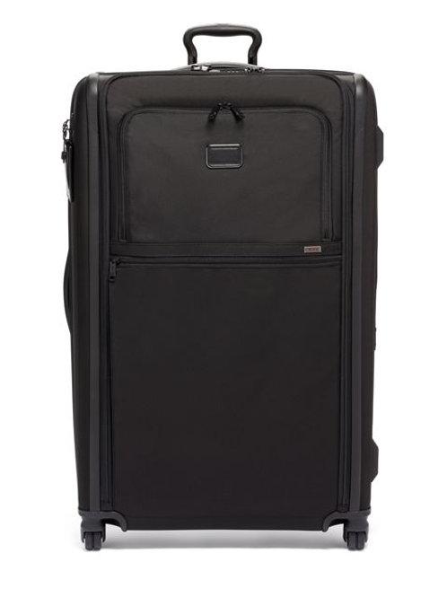 Tumi Worldwide Expandable Four Wheeled Packing Case