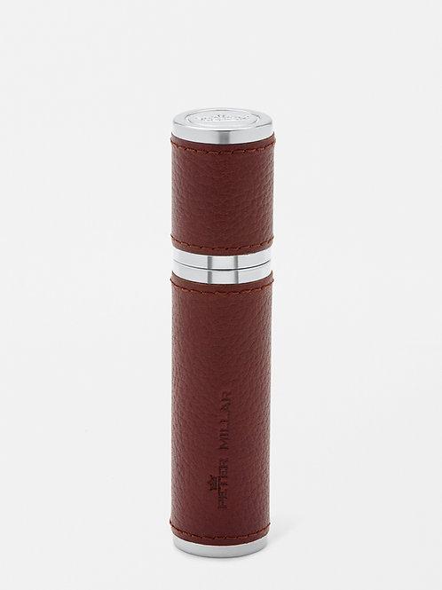 Peter Millar Crown Cologne Travel Bottle, 10ml