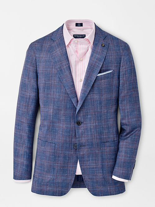 Peter Millar Marina Soft Jacket