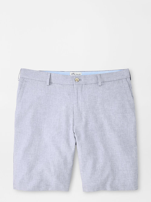 Peter Millar Wrightsville Performance Short
