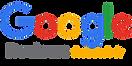 Google-Reviews-Skyram.png