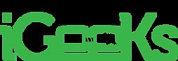 iGeeKs-logofinal_GREEN.png