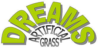 Click to see the Dreams Artificial Grass Range