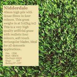Nidderdale250