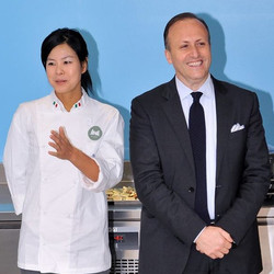 Con Presidente,Piero
