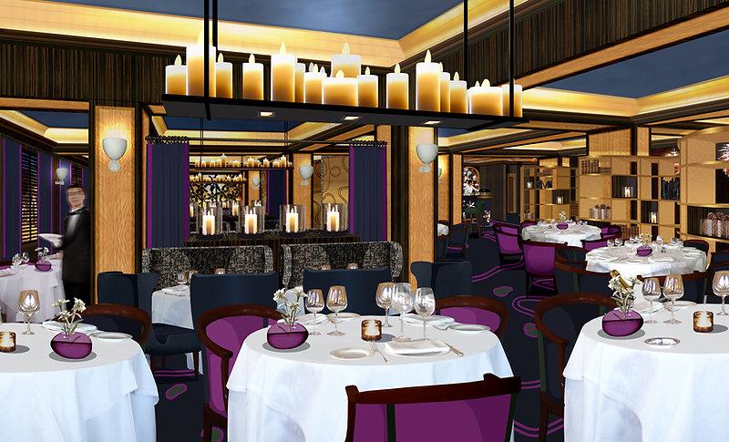 Hôtel_Christiania_Le_Restaurant_Le_18_Av