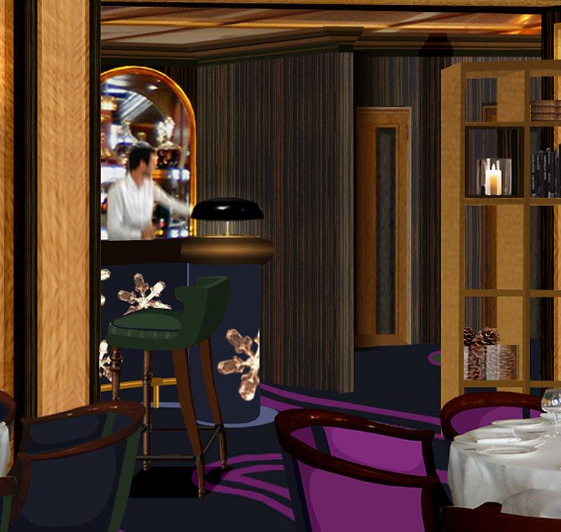 Hôtel_Christiania_Le_BAR_Le_18_Avril_200